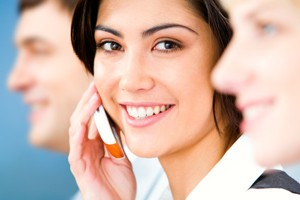 Profilzuschnitt24 Kontaktinformation